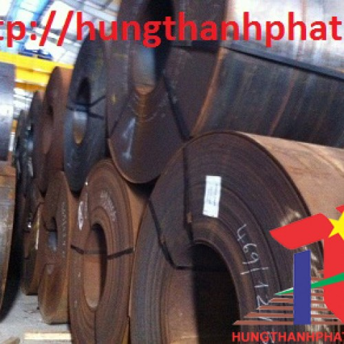 http://hungthanhphat.vn/upload/product/10-ly-q345.jpg
