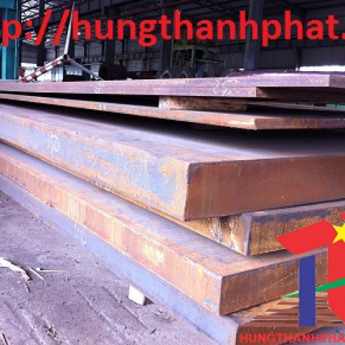 http://hungthanhphat.vn/upload/product/110ly_1.jpg