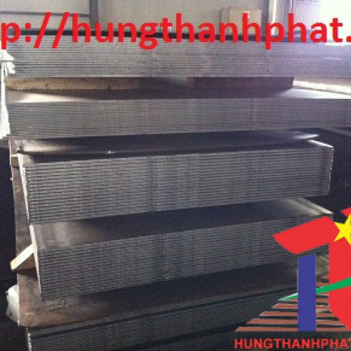 http://hungthanhphat.vn/upload/product/14ly.jpg