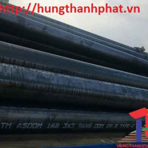 http://hungthanhphat.vn/upload/product/168x3-96-fileminimizer-54.jpg