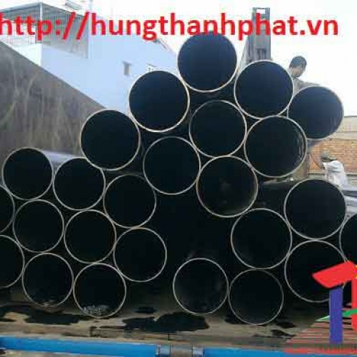 http://hungthanhphat.vn/upload/product/219x4-78-fileminimizer-33.jpg