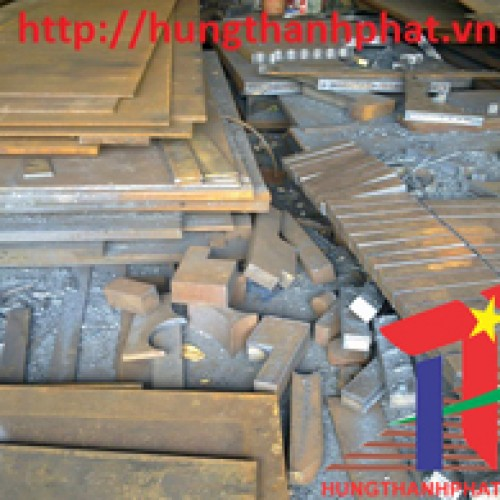 http://hungthanhphat.vn/upload/product/50-ly-ss400-cat-quy-cach.jpg