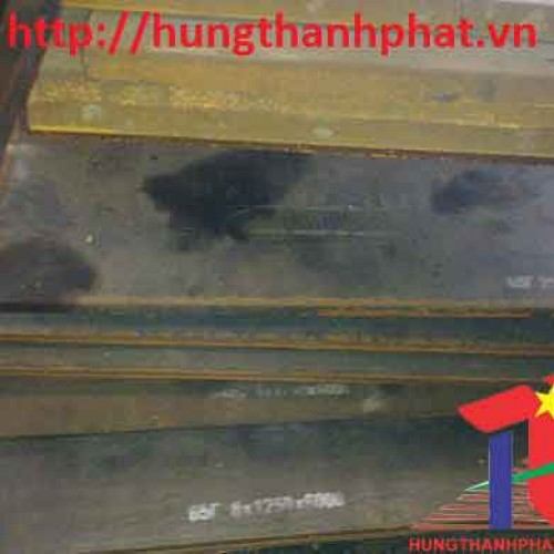 http://hungthanhphat.vn/upload/product/65g-8ly_1-fileminimizer-5456.jpg
