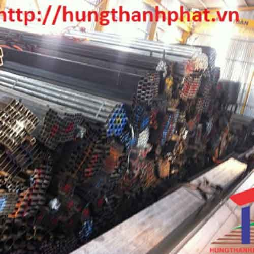 http://hungthanhphat.vn/upload/product/8987nsd-8645mm-gf_1.jpg