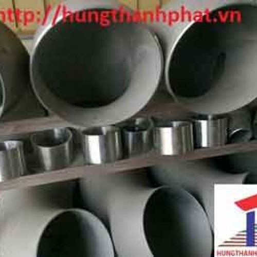 http://hungthanhphat.vn/upload/product/co-168-inox-304-fileminimizer-.jpg