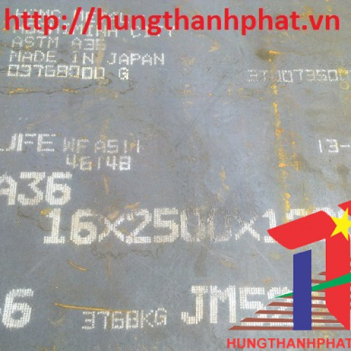http://hungthanhphat.vn/upload/product/a36-16ly_1.jpg
