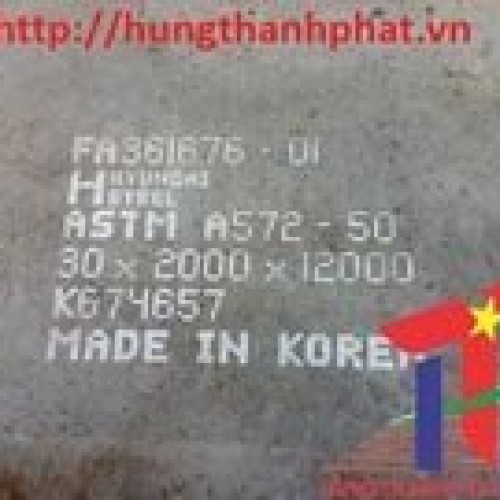 http://hungthanhphat.vn/upload/product/a572-30lys-fileminimizer-.jpg