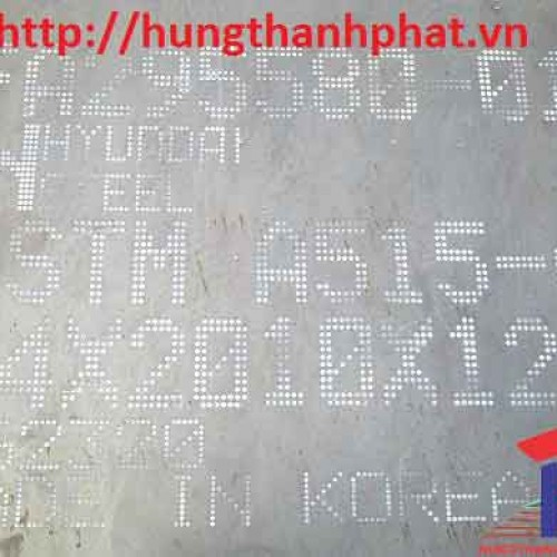 http://hungthanhphat.vn/upload/product/a515-14ly-fileminimizer-45.jpg