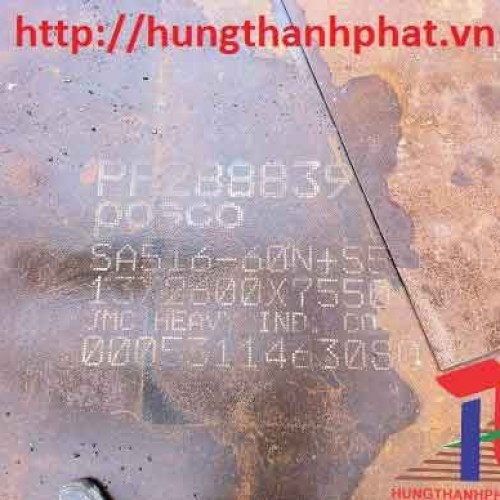 http://hungthanhphat.vn/upload/product/a516-fileminimizer-32.jpg