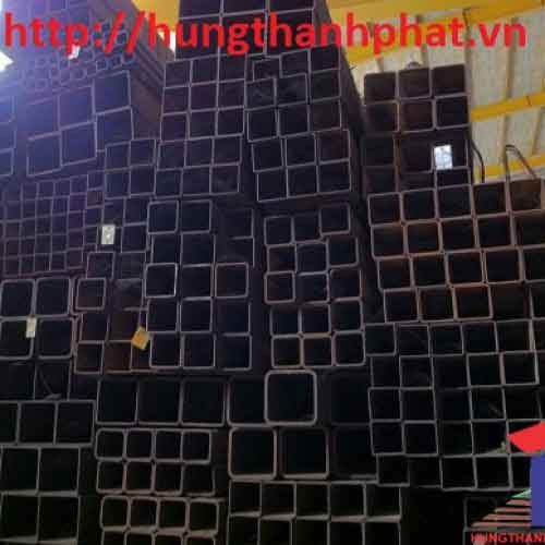 http://hungthanhphat.vn/upload/product/asf-09-2353441-jsdjdsh.jpg