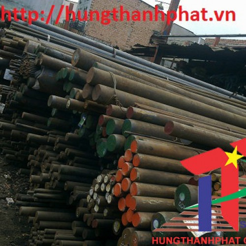 http://hungthanhphat.vn/upload/product/c45-phi-100-fileminimizer-.jpg