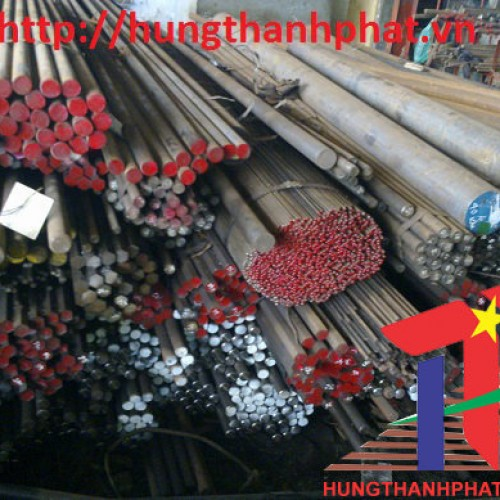 http://hungthanhphat.vn/upload/product/c45-phi-12-14-fileminimizer-.jpg