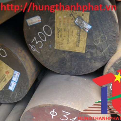 http://hungthanhphat.vn/upload/product/c45-phi-300-fileminimizer-.jpg