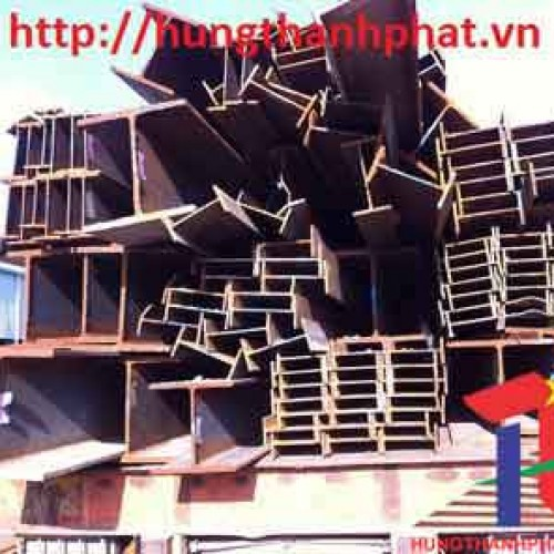 http://hungthanhphat.vn/upload/product/i200-09s.jpg