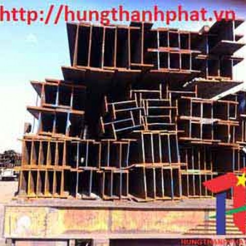 http://hungthanhphat.vn/upload/product/i300s-8.jpg