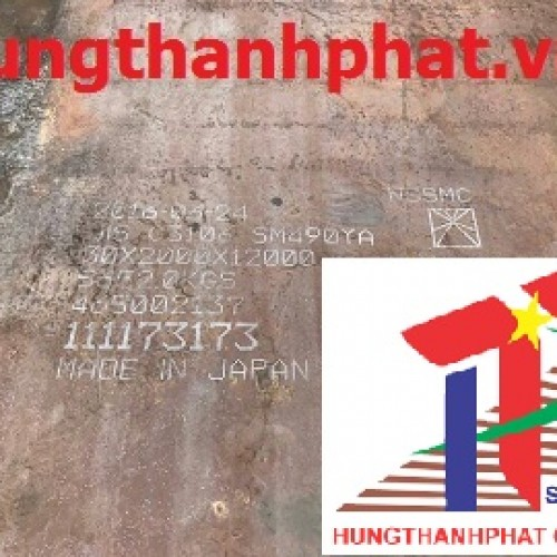 http://hungthanhphat.vn/upload/product/img_1612.jpg