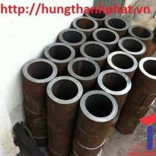 http://hungthanhphat.vn/upload/product/ong-duc-phi-168s-fileminimizer-3.jpg
