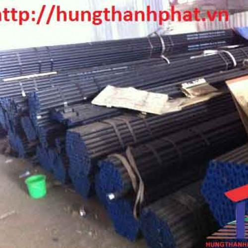 http://hungthanhphat.vn/upload/product/ong-duc-phi-27-34-fileminimizer-454.jpg