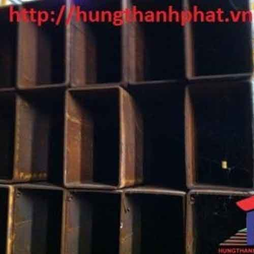 http://hungthanhphat.vn/upload/product/makem-15241vd.jpg