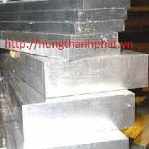 http://hungthanhphat.vn/upload/product/nhom-tam-cat-quy-cach-fileminimizer-8378.jpg