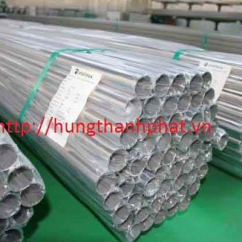 http://hungthanhphat.vn/upload/product/nhom-ong-2-fileminimizer-8378.jpg