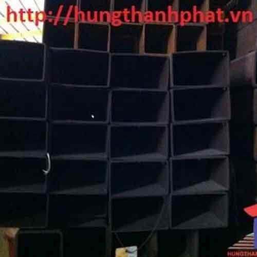 http://hungthanhphat.vn/upload/product/sf-081-jdshfh.jpg
