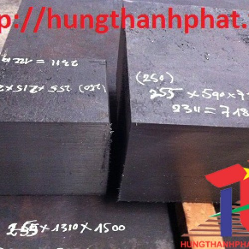http://hungthanhphat.vn/upload/product/skd-61-255ly_1.jpg