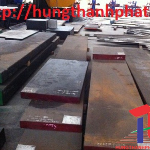 http://hungthanhphat.vn/upload/product/skd11.jpg