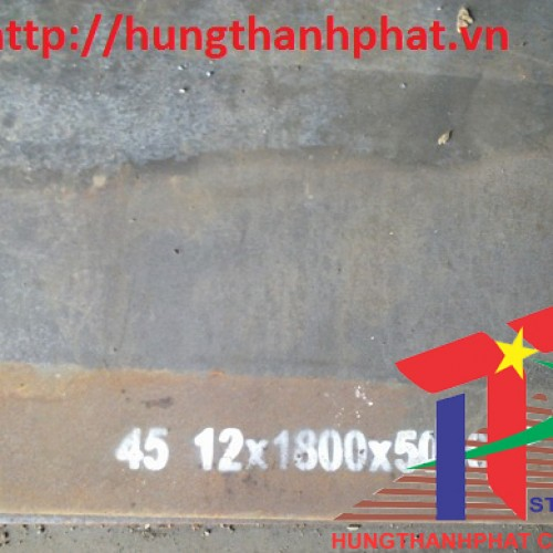 http://hungthanhphat.vn/upload/product/s45c-12ly.jpg