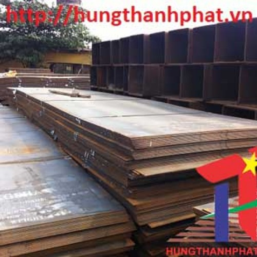 http://hungthanhphat.vn/upload/product/tam-8lys.jpg