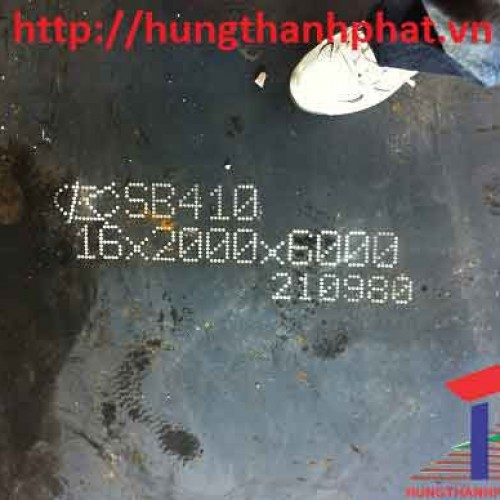 http://hungthanhphat.vn/upload/product/tam-sb410-16ly-fileminimizer-43.jpg